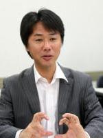 谷藤 賢一